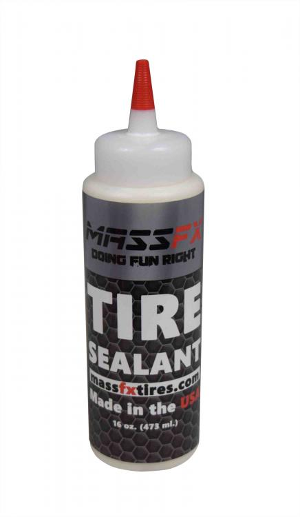 16 oz Tire Sealant