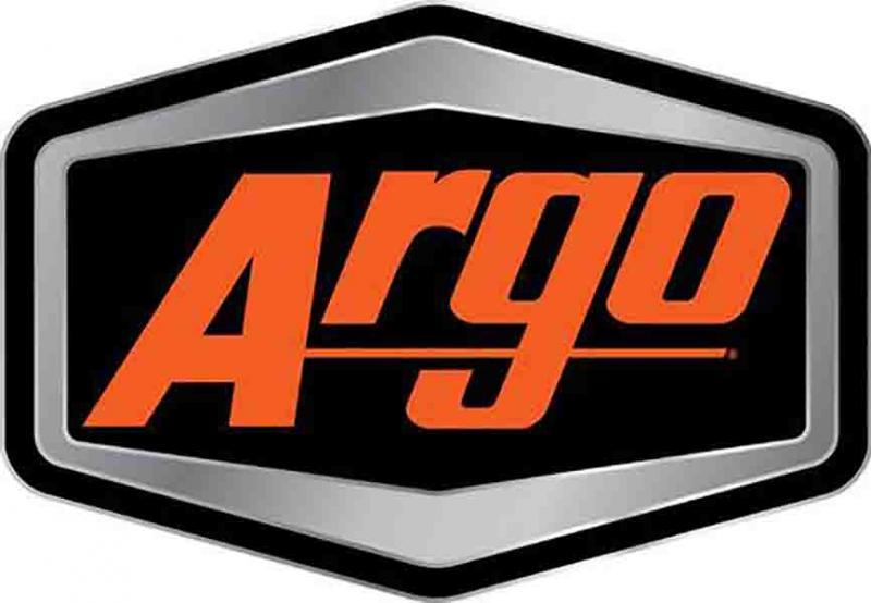 Argo, ATV, XR, XRT, XR500, XRT1000, 4x4, 4WD, Off Road, four wheeler,
