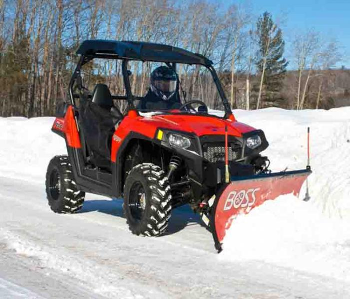 atv, utv, accessories, aftermarket, snow plow, storage, winch, shocks