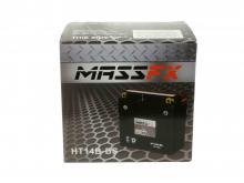 MASSFX HT14B-BS VRLA Replacement Battery