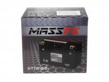 MASSFX HT7B-BS VRLA Replacement Battery