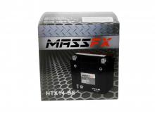 MASSFX HTX14-BS VRLA Replacement Battery