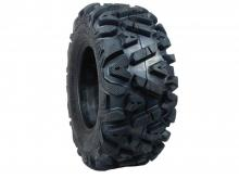 MASS FX, 25x10-12, KT, Tread, Mass depot