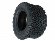 SL201010 Tire