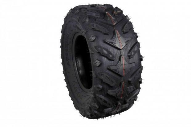 MG241011 Tire