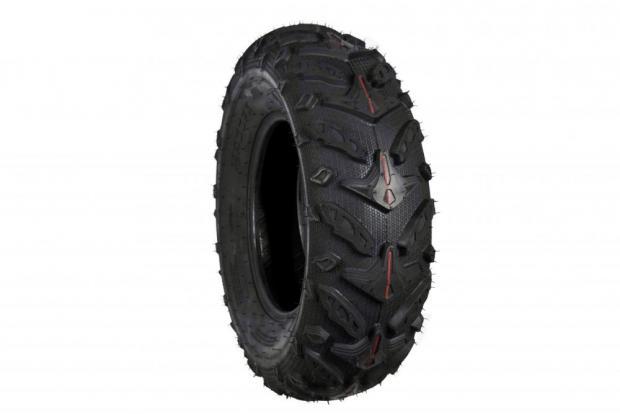 MG24812 Tire