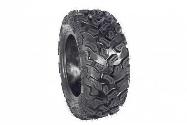 SL26914 Tire