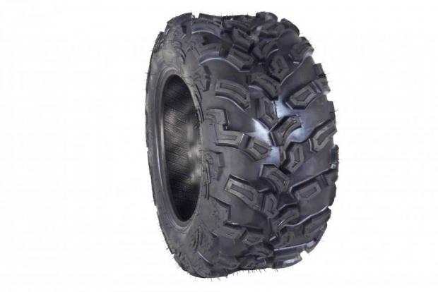 SL271114 Tire