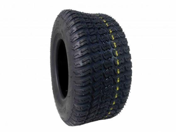 MASSFX, 13x5-6, Lawn Mower, Tires, Tread