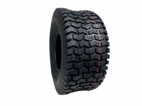 MASSFX, 15x6-6, Go-Kart, Tires, Tread