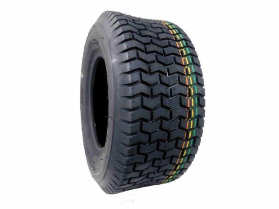 MASSFX, 16x6.5-8, Lawn Mower, Tires, tread