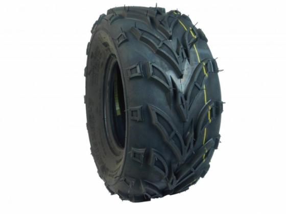 MASSFX, 16x8-7, Tread, Mass Depot