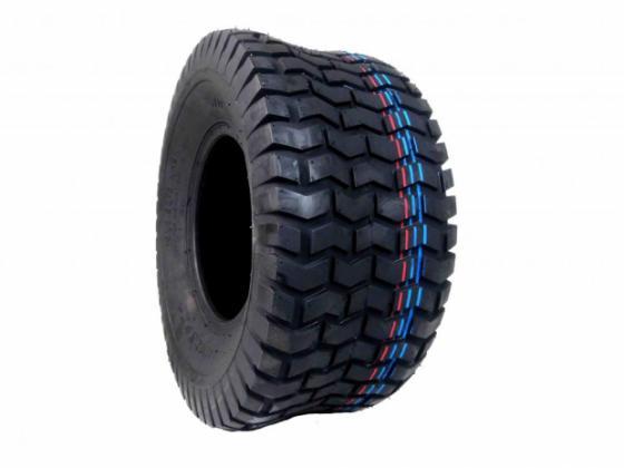 MASSFX, 18x8.5-8, Lawn Mower, Tires, Tread
