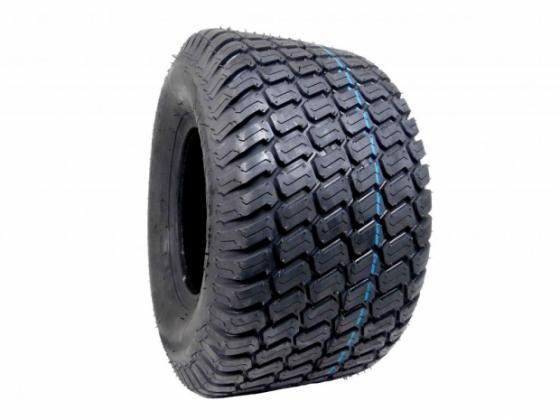 MASSFX, 18x9.5-8, Golf Cart, Tires, Tread