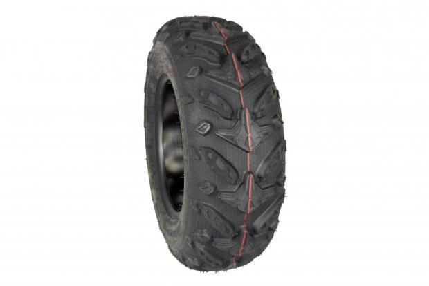 MG22711 Tire