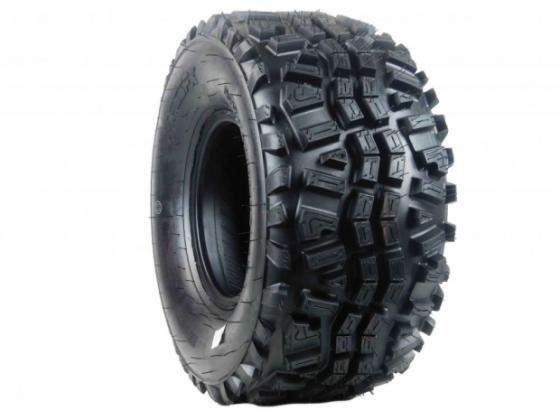 MASSFX, 23x11-10, Tires, Tread, Single Tire, Mass Depot