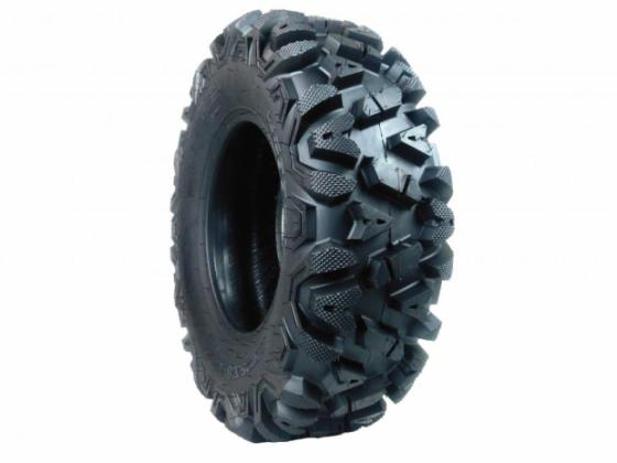 MASSFX, 25x8-12, KT, Tread, Mass Depot