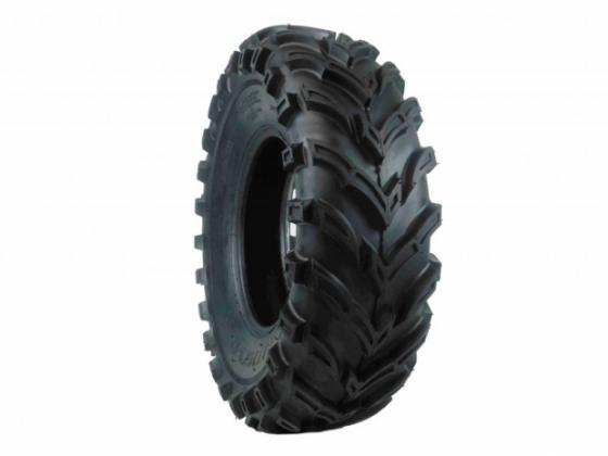 MASSFX, 26x9-12, MS, Tread, Mass Depot