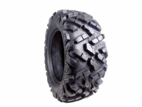 MASSFX 26x9-14 Single ATV Tire Tire Tread