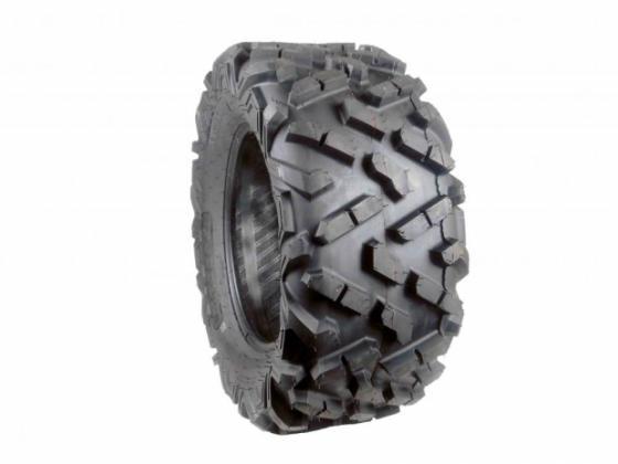 MASSFX 27x11-14 Dual Compound Tire Tread
