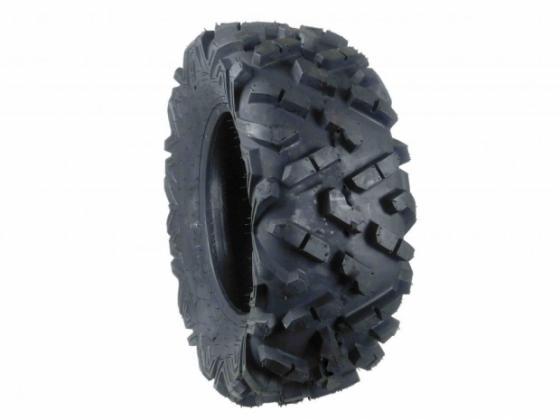 MASSFX 27x9-14 Dual Compound Tire Tire