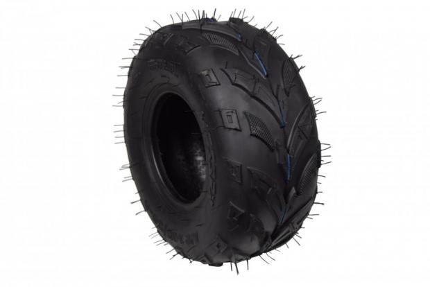 ms145706 Tire