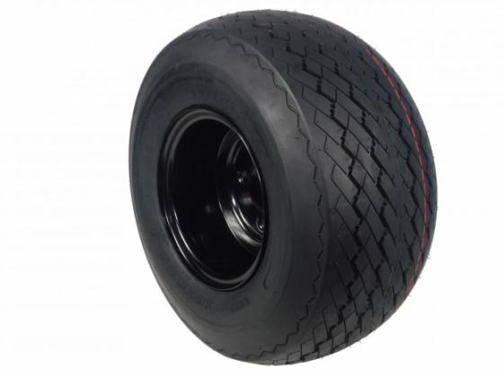 MO18858RB Tire