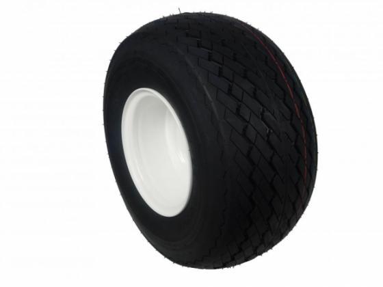 MO18858 Tire