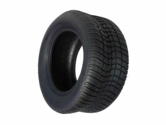 205x50-10 Tire