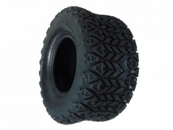 22x11-10 Tire
