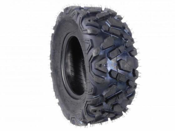 SL251012 Tire